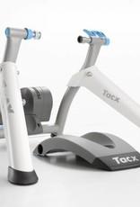 Tacx, T180 Vortex Smart, Base d'entrainement