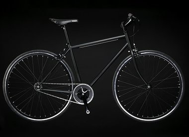 Velo single speed
