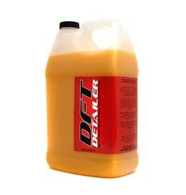 DFT Detailer Gallon