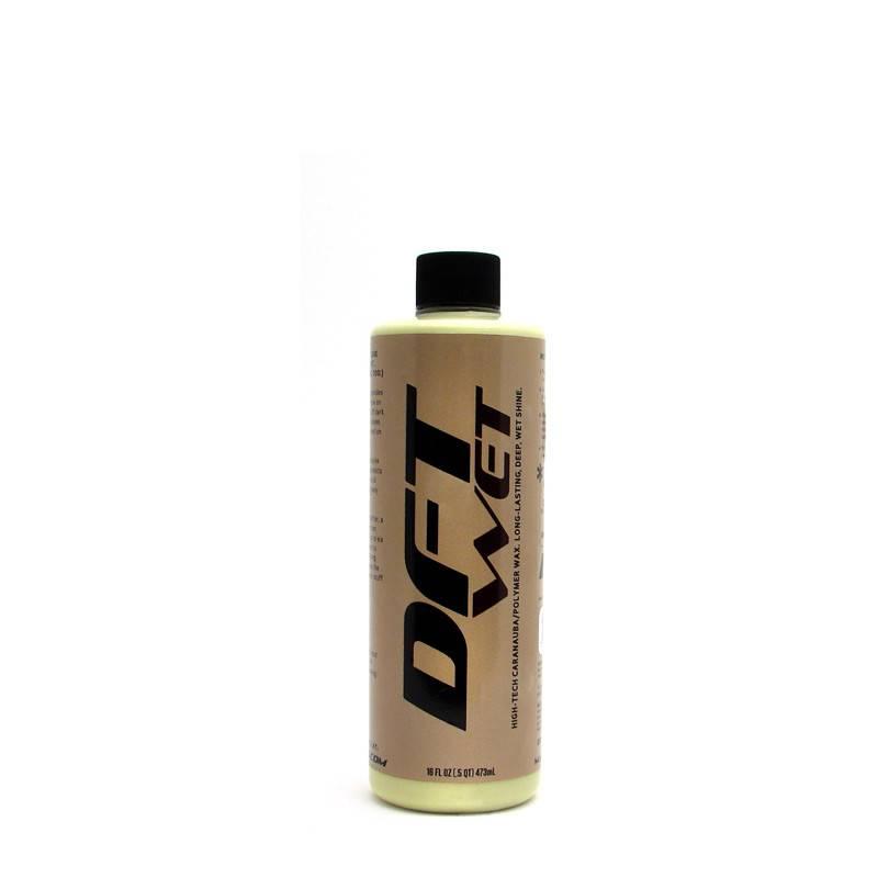 DFT Wet 16 oz