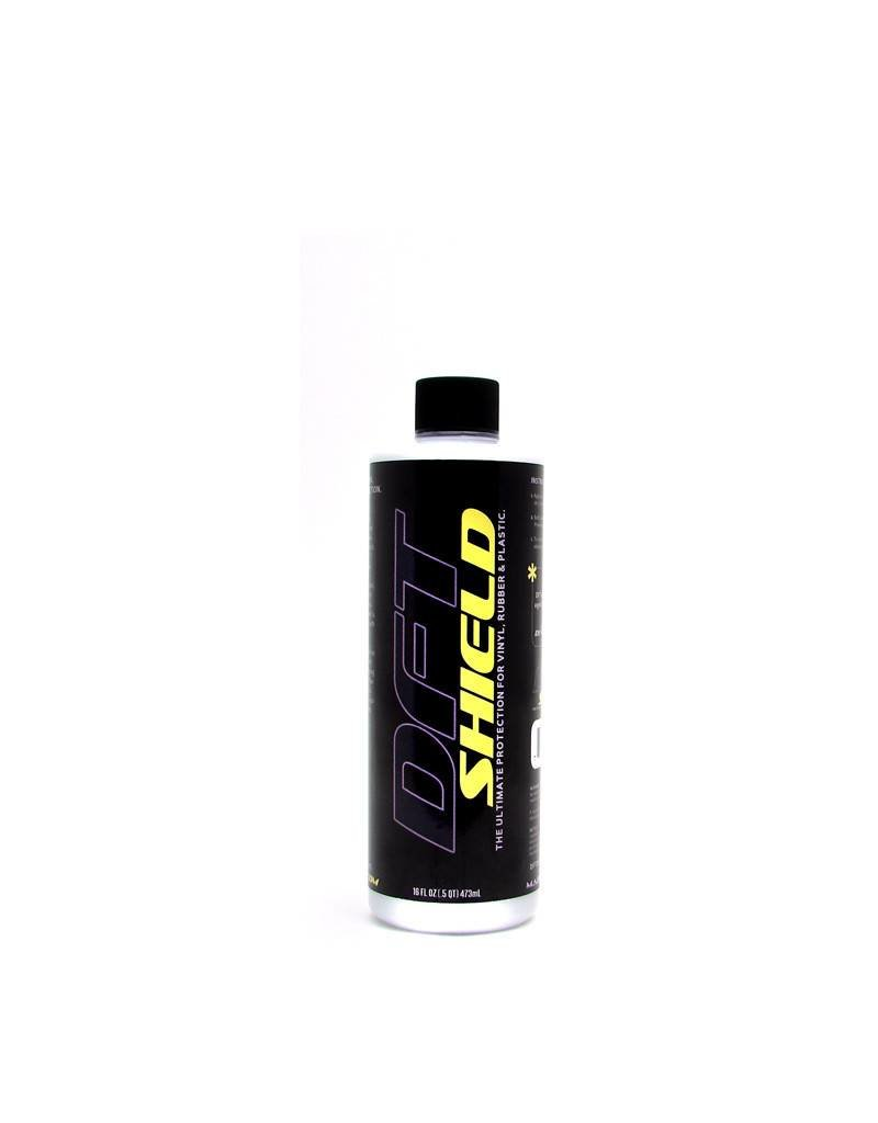 DFT Shield 16 oz