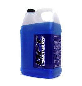 DFT Underbody Gallon