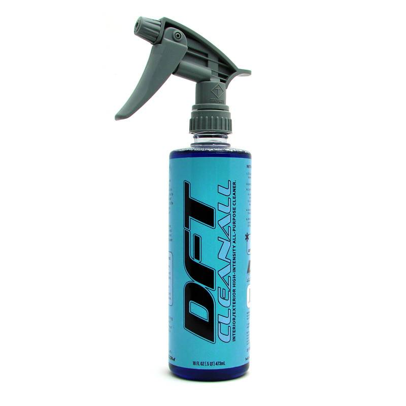 DFT Cleanall 16 oz