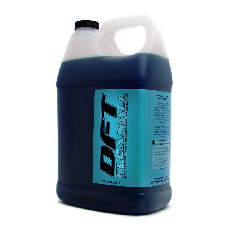 DFT Cleanall Gallon
