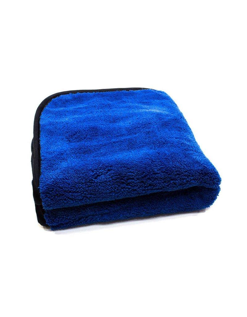 DFT Elite Microfiber Towel