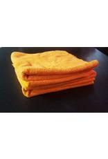 3 for $5 Econo Towel