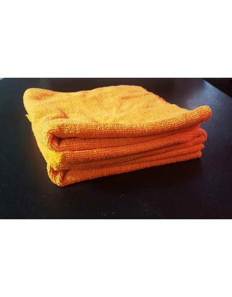 Econo Towel