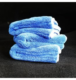Elite Microfiber Towel 3 for $25