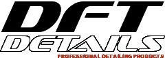 DFT Details