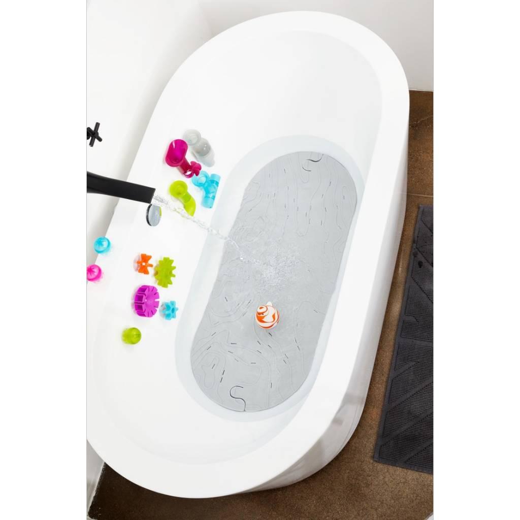 Griffle Bath Mat