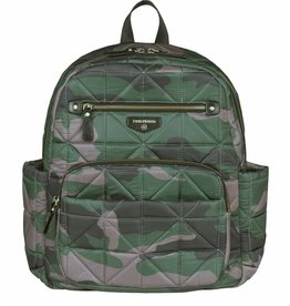 TWELVElittle Companion Backpack  (more colors)