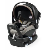 Agio by Peg Perego Agio by Peg Perego Primo Viaggio 4/35 Nido Infant Car Seat