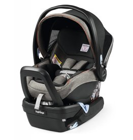 Agio by Peg Perego Agio by Peg Perego Primo Viaggio 4/35 Nido Infant Car Seat