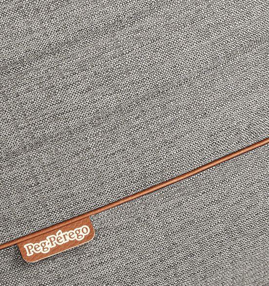 Agio by Peg Perego Agio by Peg Perego Z3 Stroller