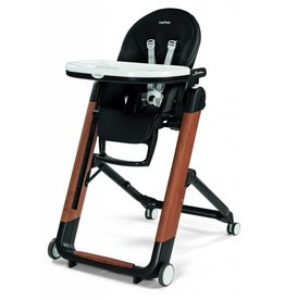 Agio by Peg Perego Agio by Peg Perego Siesta High Chair