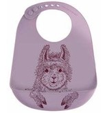 Modern Twist Bucket Big- Mama Llama