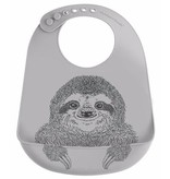 Modern Twist Bucket Big- Silly Sloth