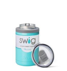 Swig Life 12oz Combo Cooler