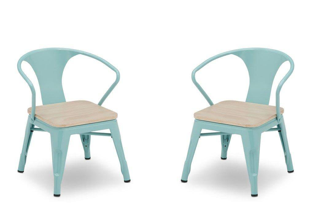 Delta Childrens Bistro Table and Chair Set
