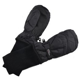 Snowstoppers Original Mittens (more colors)
