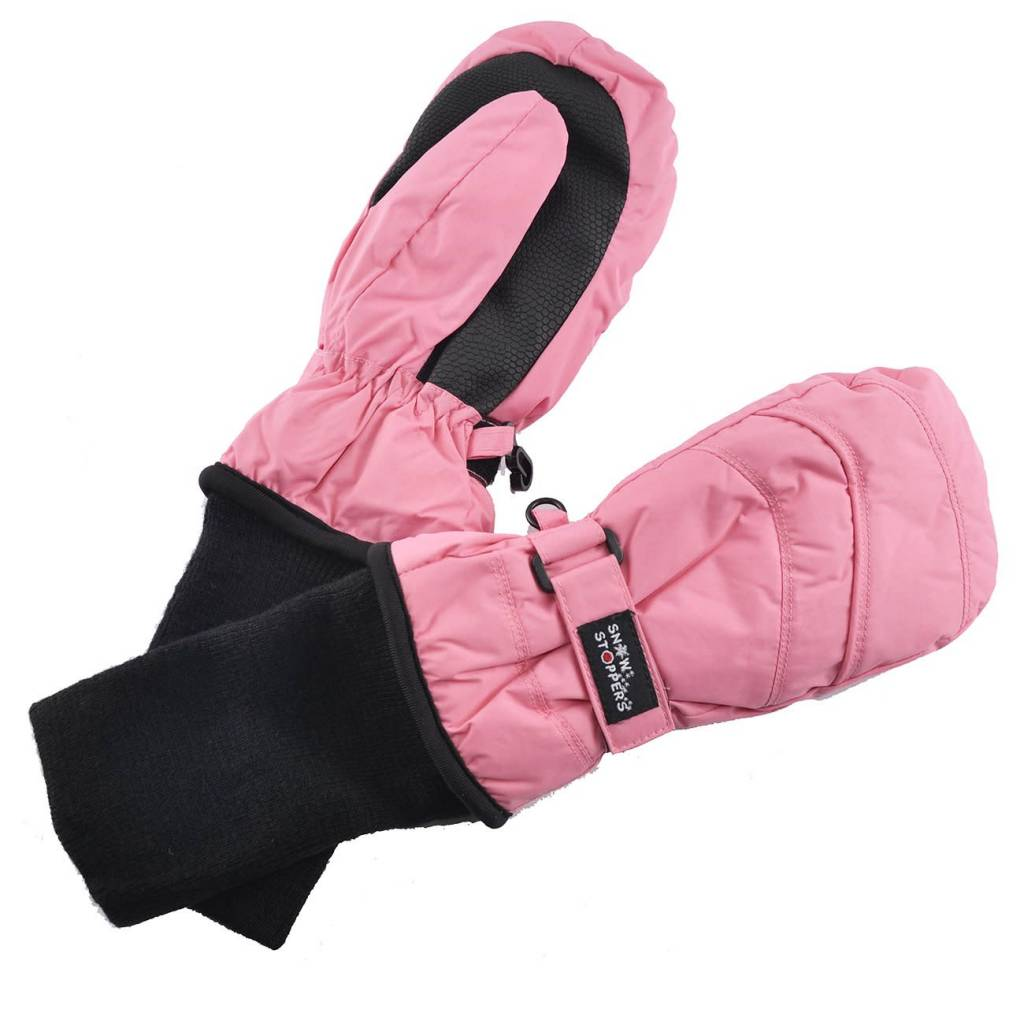 Snowstoppers Original Mittens