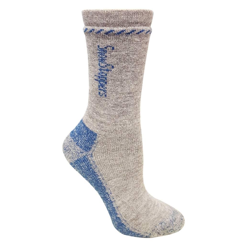 Snowstoppers Alpaca Wool Socks