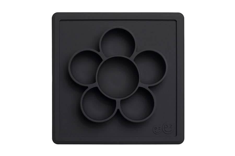 Ezpz Mini Play Mat