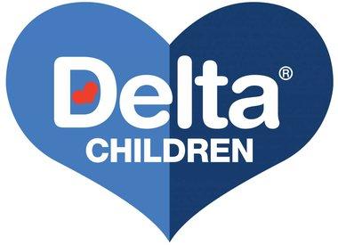 Delta Childrens