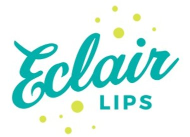 Eclair Lips