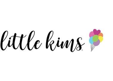 Little Kims