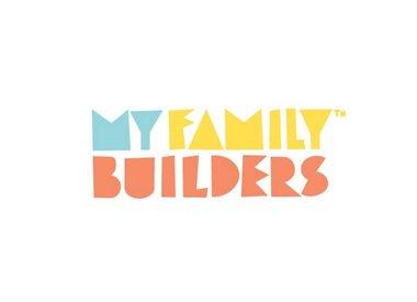 MyFamily Builders