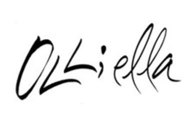 Olli Ella
