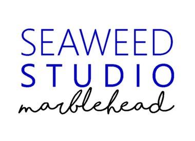 Seaweed Studio