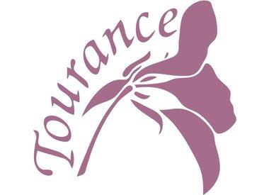 Tourance