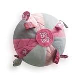 O.B. Designs Sensory Ball Pink