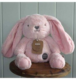 O.B. Designs Betsy Bunny Huggie