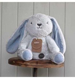 O.B. Designs Bruce Bunny Huggie