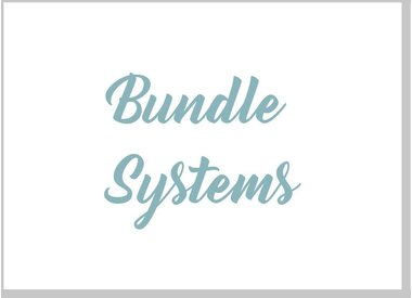 Bundle Systems