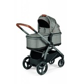 Agio by Peg Perego Agio Z4 Bassinet