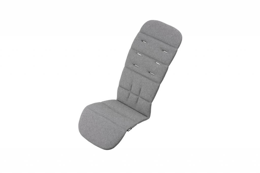 Thule Thule Seat Liner