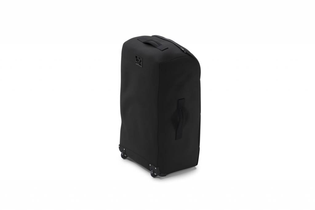 Thule Thule Sleek Travel Bag
