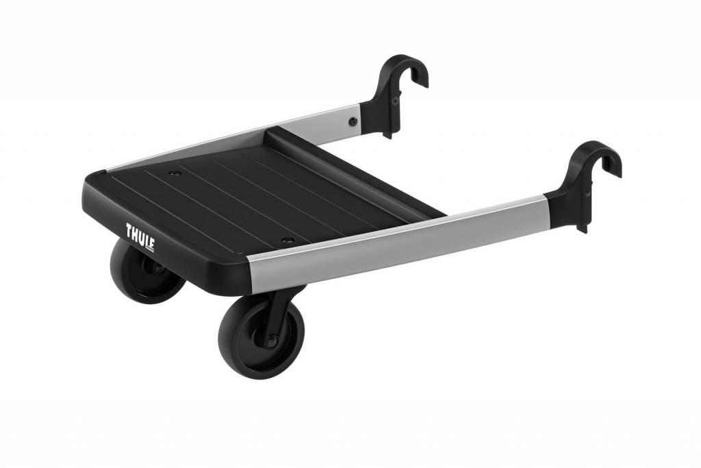 Thule Thule Glider Board