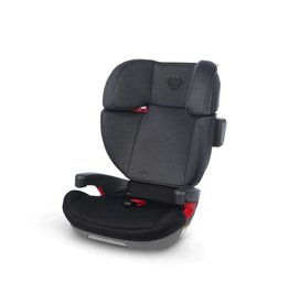 UPPAbaby UPPAbaby Alta Booster Car Seat