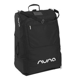 Nuna Nuna Wheeled Travel Bag