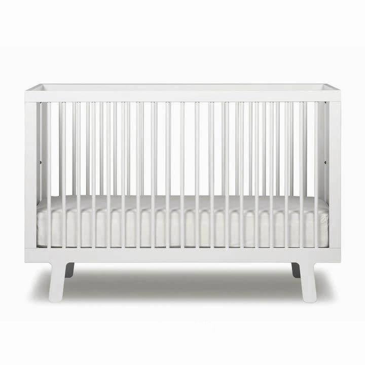Oeuf Sparrow Crib