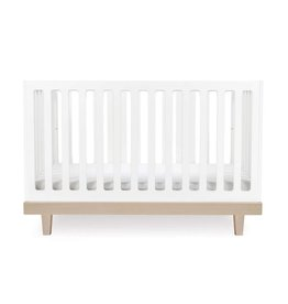 Oeuf Arbor Crib