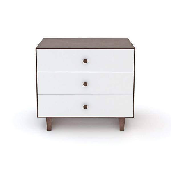 Oeuf 3 Drawer Dresser- Rhea