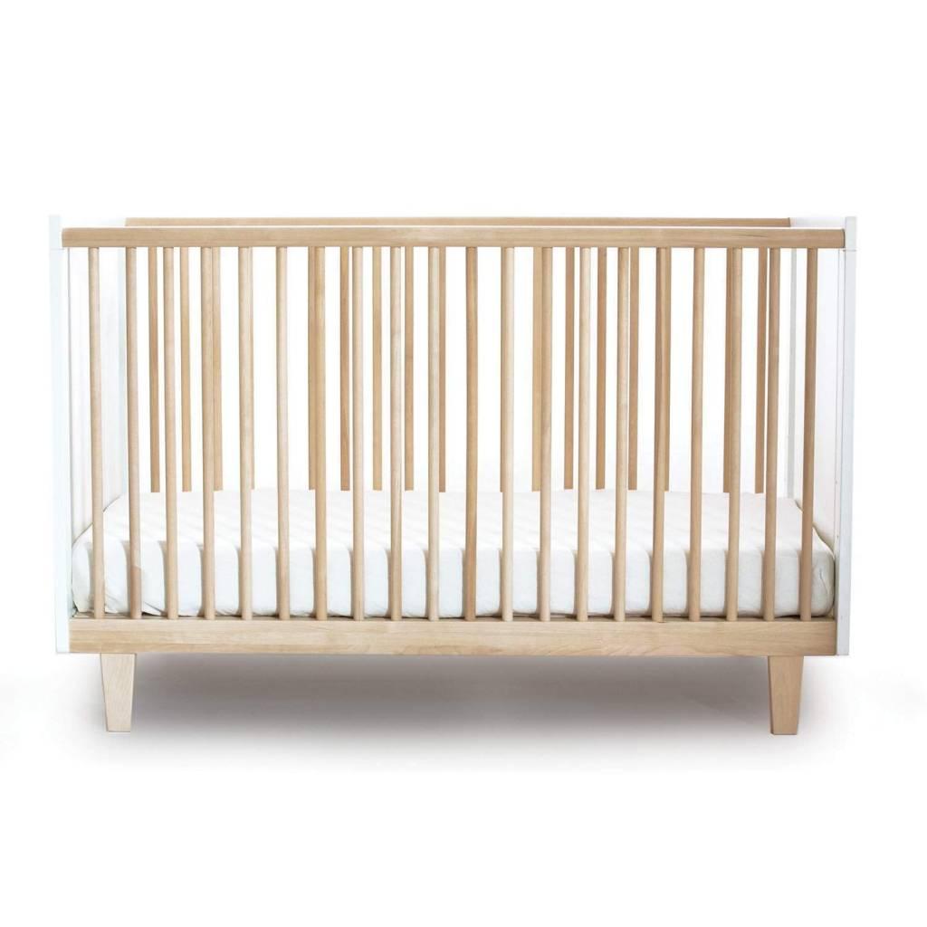 Oeuf Rhea Crib