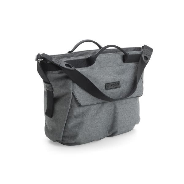 Bugaboo Bugaboo Changing Bag
