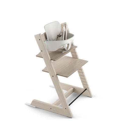 Stokke Tripp Trapp High Chair- Classic Collection New